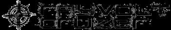 logo_rayvolt_cruzer-1024x186.png